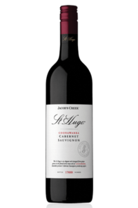 NV_Jacobs_Creek_St_Hugo_Cabernet_Sauvignon
