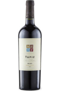 Tapiz-Alta-Collection-2012-Malbec