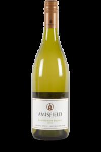 amisfield-sb