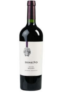 diseno-500x500