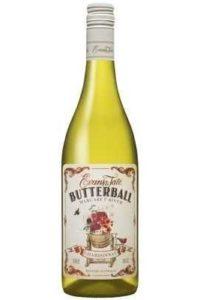 evans-tate-butterball-chardonnay-margaret-river-australia-10694761