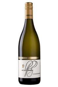 mt difficulty chardonnay