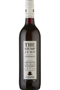 stump_jump_gren_shiraz_mouv