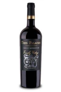 tres-palacios-family-vintage-cabernet-sauvignon-maipo-valley-chile-10444176