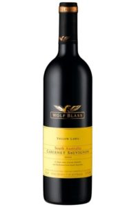 wolf-blass-yellow-label-cabernet-sauvignon-south-australia-10220151