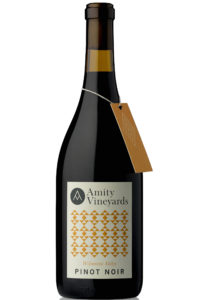Amity+2013+Pinot+Front