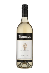 NV_Tahbilk_Vineyard_Marsanne_Web
