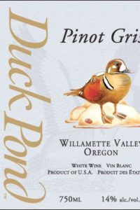 duck-pond-cellars-pinot-gris-grigio-willamette-valley-usa-10205007