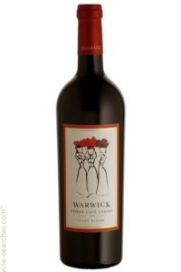 warwick-estate-three-cape-ladies-cape-blend-stellenbosch-south-africa-10442592