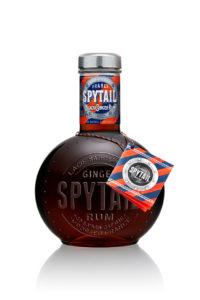 Spytail_1.75_Hangtag_F