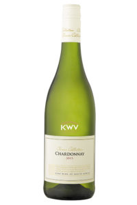 kwv-classic-collection-chardonnay