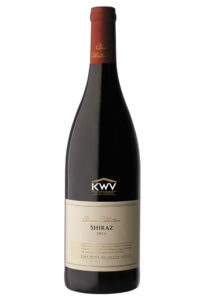 kwv-classic-collection-shiraz