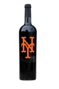 MLB-Wine-nj