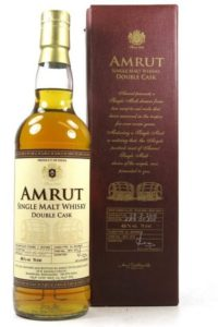 amrut-double-cask-single-malt-whisky-india-10881672