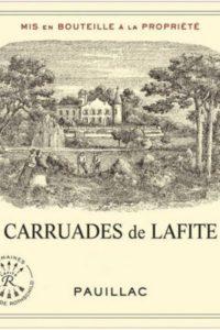 chateau-lafite-rothschild-carruades-de-lafite-pauillac-france-10208497