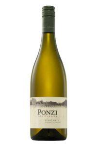 ponzi_pg_bottle