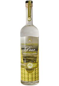 Breckenridge-Pear-Flavored-Vodka-750-ml_1