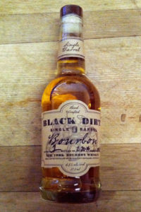black-dirt-bourbon
