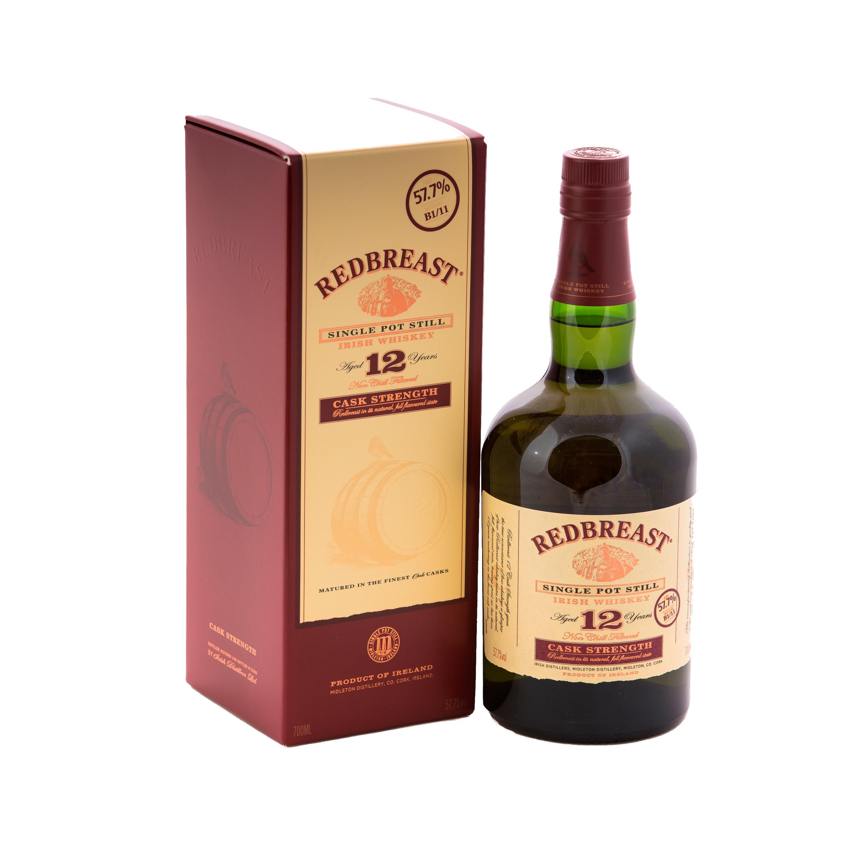 scotch vs irish whiskey