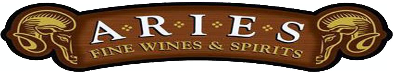 Aries Fine Wine & Spirits