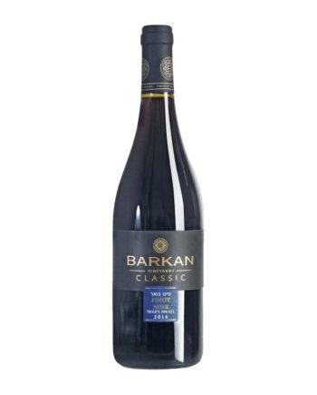 Barkan Pinot Noir
